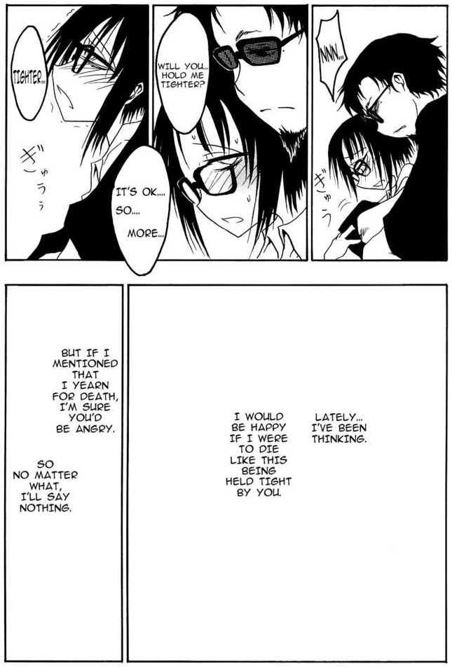 3d Straight Shota Incest