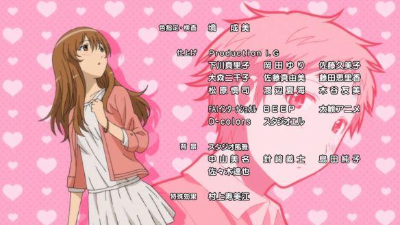 Genshiken-Nidaime-ED-1-1