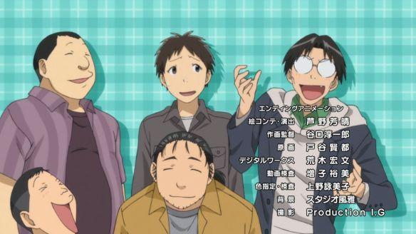 Genshiken-Nidaime-ED-1-3