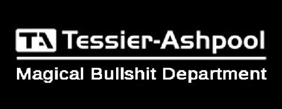 Tessier-Ashpool-bs