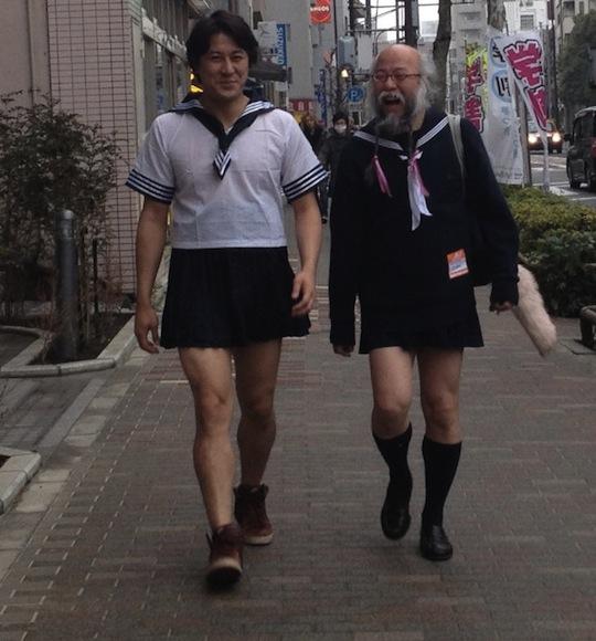 hideaki-kobayashi-japan-cosplay-old-guy-sailor-school-uniform-3
