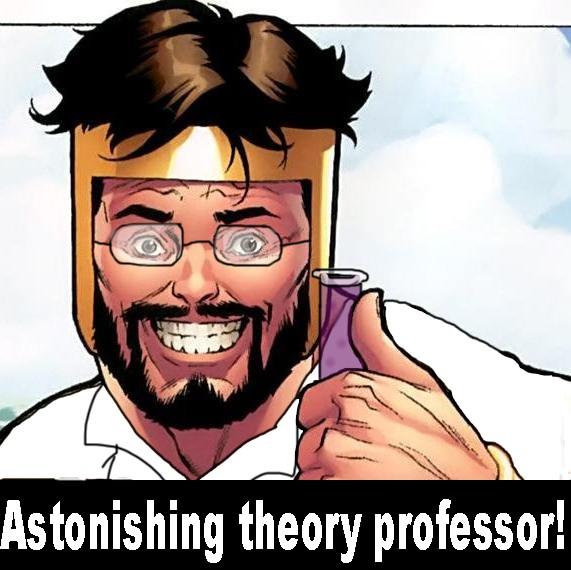Astonishing_theory_professor