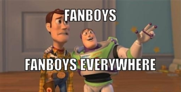 fanboys-fanboys-everywhere web