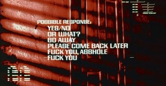 terminator_possible_response_600