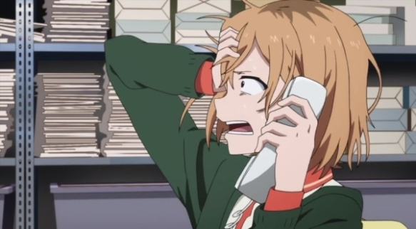 Shirobako_loosing it web