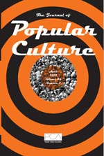 Journal of Popular Culture