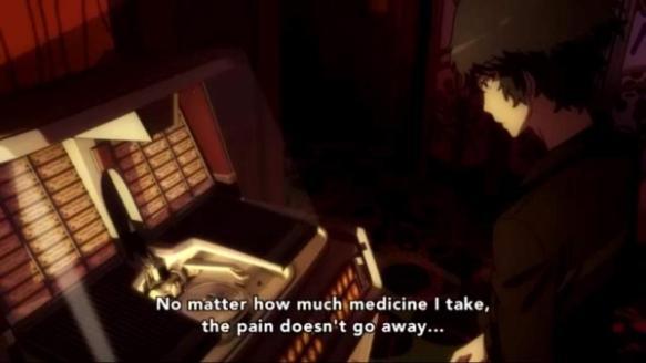 pain doesnt go away w600