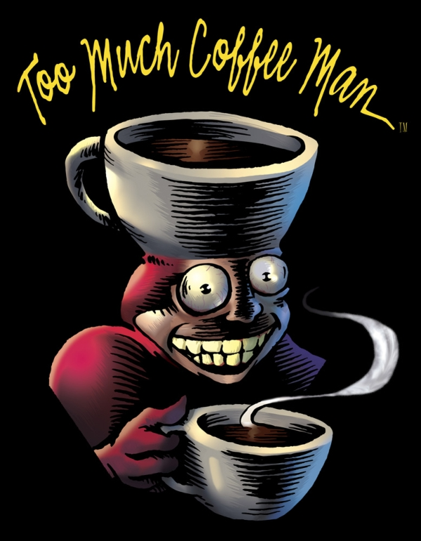 Too_Much_Coffee_Man web600