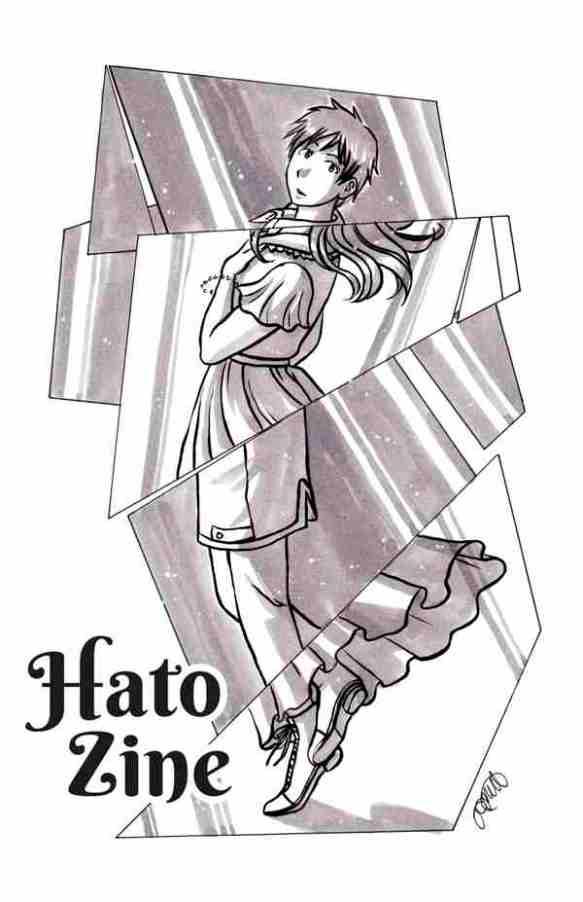 hatozine cover.jpg