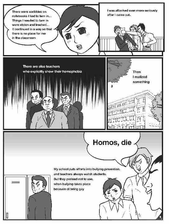 japan0516_en_mangaweb detailB