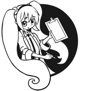 Animelogo