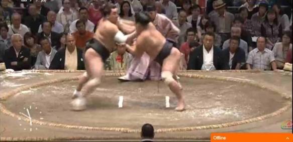 sumo-web3