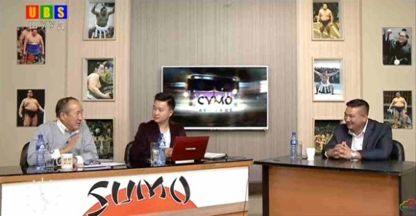 sumo-web6
