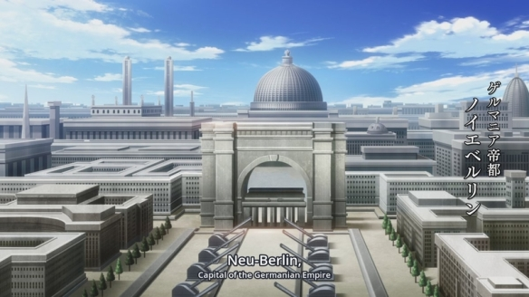 izetta-drop-cathedral-here-web