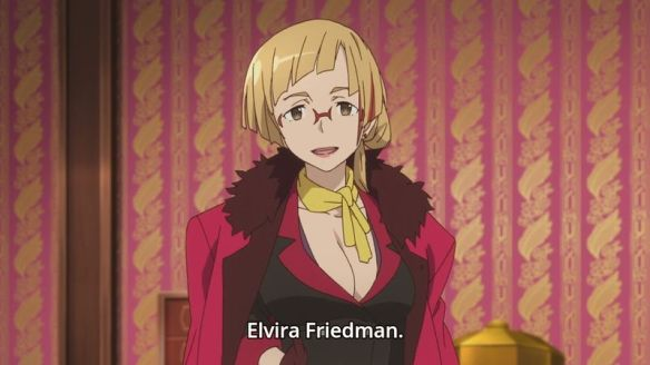 izetta-elvira-who-web