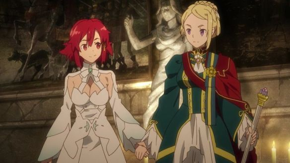 izetta-ep4-wedding-ish-web