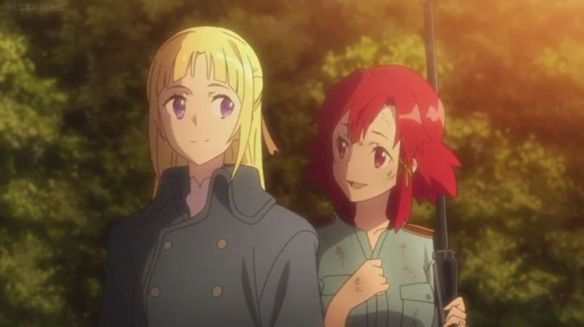 izetta3-friends