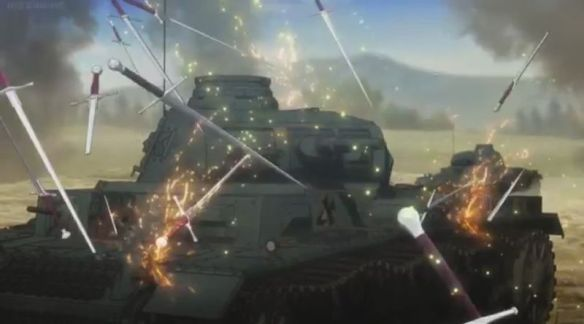 izetta3-tank-bounce