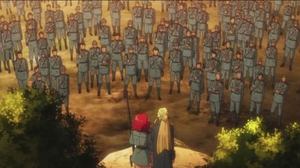 izetta3-troops-cheer