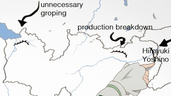 izetta-problem-map-frog-kun-web