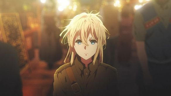 Violet-Evergarden warchild web