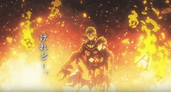 violet_evergarden fire web