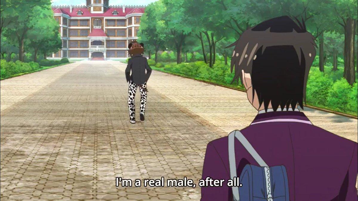 "Anime Hentai Lolicon Porno 3D Shemale responsibilities."" mudakun: ""leemmee alone,"